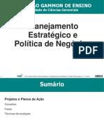 _Projetos_e_Planos_de_Acao2009[1].ppt
