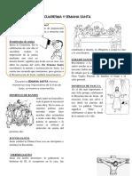 CUARESMA Y SEMANA SANTA.docx