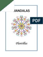 Plantillas_de_Mandalas.pdf