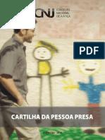cartilhadapessoapresa.junho.pdf