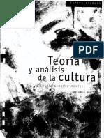 Teoria_y_analisis_de_la_cultura.pdf