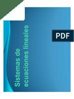 PropedeuticoMCISE11102015.pdf