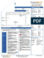 word-2016-cheat-sheet-es.pdf