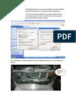 Configuracion Radio Ceragon IP_10