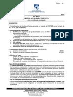 2018 - IDONEO (Instaladores electricistas).pdf