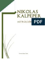 Nikolas-Kalpeper-Astrološki-opus.pdf