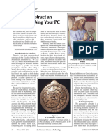 Astrolabe_Construction.pdf
