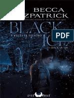 Black Ice.pdf