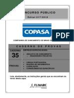 Caderno 35 - Engenheiro Projetos-20180605-092145.pdf