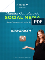 Manual+completo+do+Social+Media+Instagram
