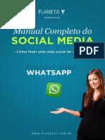 Manual+completo+do+Social+Media+Whatsapp