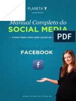 Manual+completo+do+Social+Media+Facebook