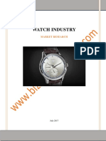 142_sample-market-research-watch-industry-worldwide.pdf