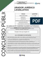 PROCURADOR-LEGISLATIVO.pdf