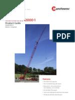 Manitowoc 12000.pdf