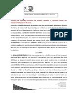 Desc ReglamentoDerechoVia