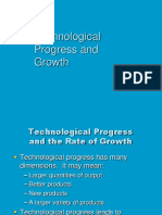16technology.ppt
