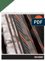 Cables de acero.pdf