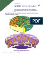 4Como construir um telhado.pdf