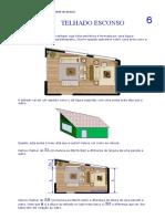 6Como construir um telhado.pdf