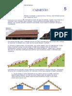 5 Como construir um telhado.pdf