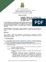 Edital-monitoria-2017.2018.pdf