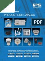 IPS 10064 Catalog