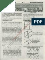 cerillos.pdf