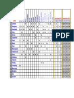 Llocs equip 2018 (17).pdf