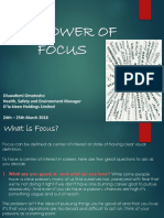Power of Focus.pdf