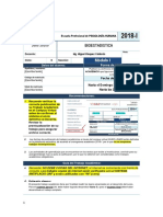 BIOESTADISTICA-PSICOLOGIA.docx