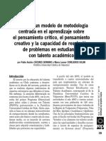 Cáceres-y-Conejeros.-2011-Efecto-de-un-modelo-de-metodología-centrada-en-el-aprendizaje-sobre-el-pensamiento-crítico-el-pensamiento-crativo-y-laccapcaidad-de-resolución-de-problemas.pdf