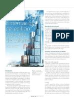 BD Bacatá_ Diseñando la cimentación del edificio más alto de Colombia - PDF.pdf