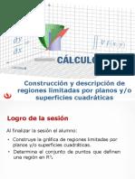 MA263_2018_2_S2-1_Descripcion_de_regiones.ppt