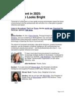 Procurement in 2025 The Future Looks Bright.pdf