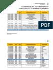 Definitieve Planning 3e Examenperiode 2017-2018_docenten_BIS