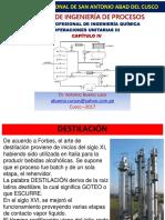 destilacion op3.pptx
