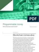 programmable_money_43012843USEN.pdf