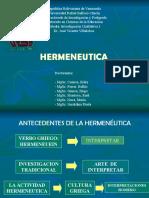 2-hermeneutica2347