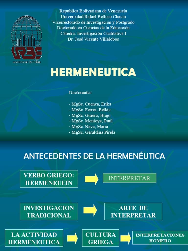 2 Hermeneutica2347