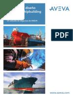 AVEVA-Business-Paper---Engineering---Design-for-Lean-Shipbuilding-SP-EU-....pdf