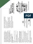 takestand.pdf