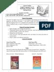 grade 10 ela course outline
