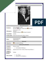 Martin Heidegger.docx
