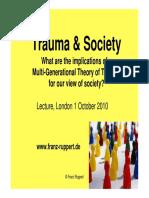 traumata_and_consequences.pdf