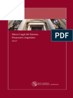 MarcoLegalCompleto.pdf