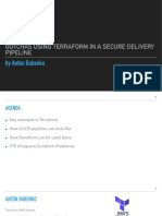 DOPVilnius2018-AntonBabenko-GotchasUsingTerraforminaSecureDeliveryPipeline.pdf