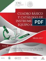 EDICION_2017_TOMO_II_EQUIPO_MEDICO_-_link (1).pdf