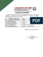 CONSTANCIA DE ENTERADO TALLER DE MONITOREO Y ACOMPAÑAMIENTO 1.docx