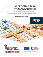 paced_manual_investigacaocriminal_jml_vf.pdf